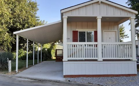 Home for sale - Listing #13A