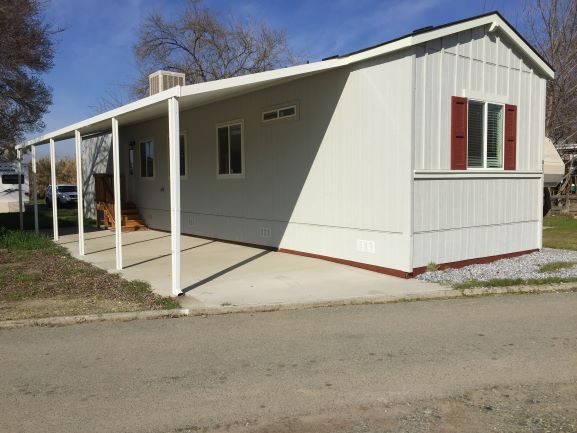 Home for sale - Listing #14B